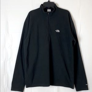 Women The North Fqce Jacket / Size:L